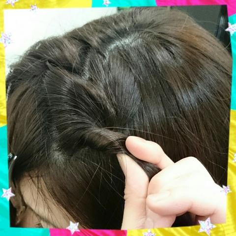 2016-04-12_21.39.57.jpg