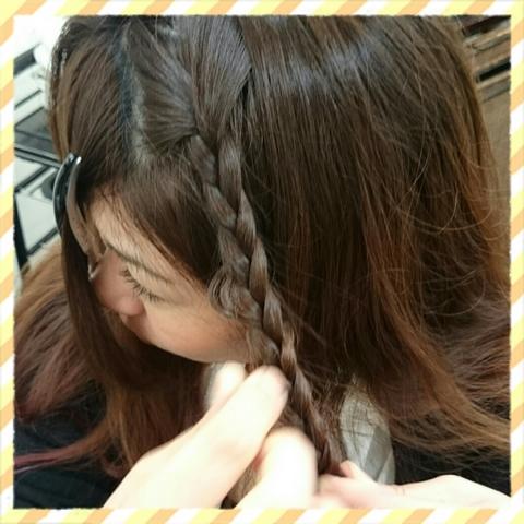 2016-04-12_21.42.00.jpg