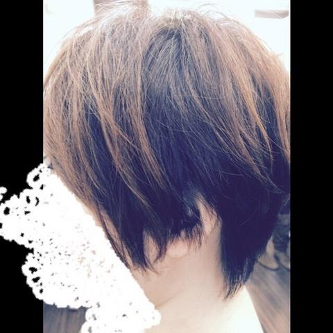 image-7eee9.jpg