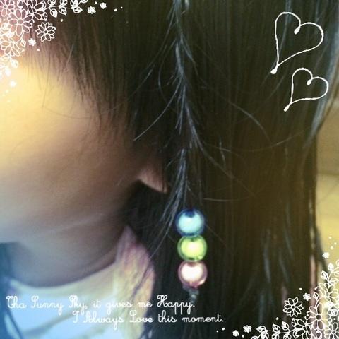 image-b9e79.jpg
